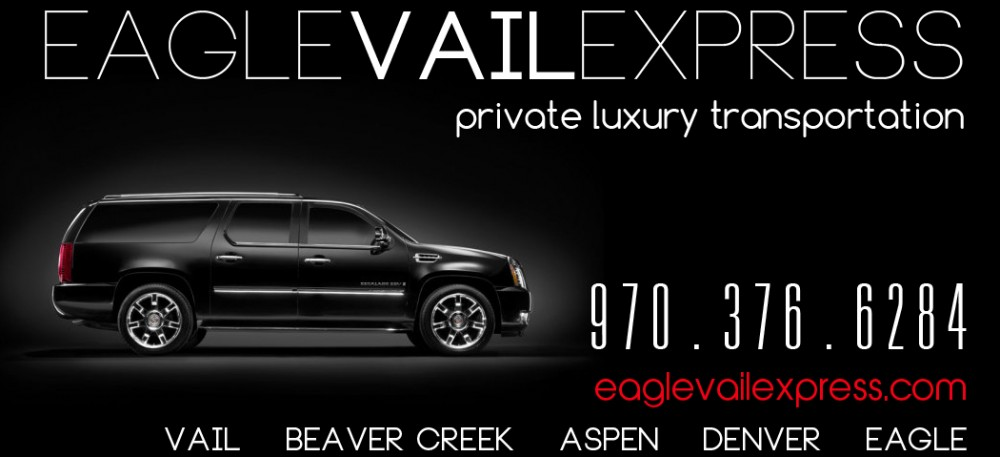 Beaver Creek Transportation