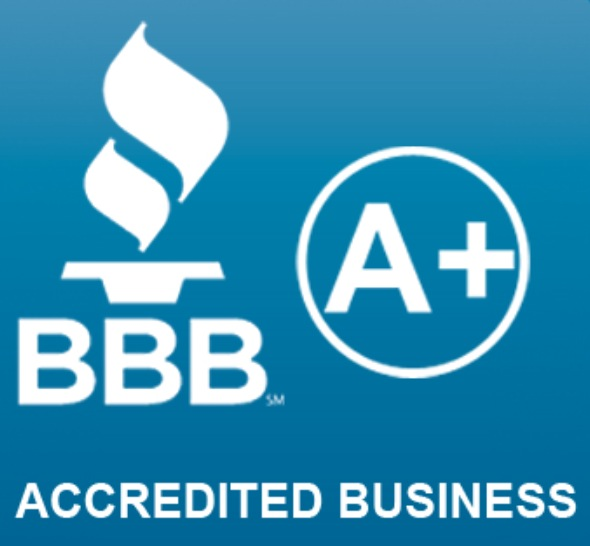 beaver-creek-limo-transportation-better-business-bureau-bbb-a+-Rating
